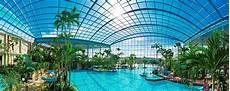 badewelt sinsheim das paradies im kraichgau pool