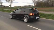 turbo golf 5 vw golf 5 gti hybrid turbo k03 k04 snail performance