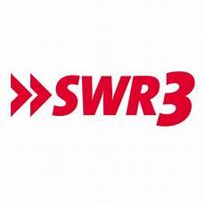 Swr3 Verkehrszentrum Aktuell Verkehr Swr3
