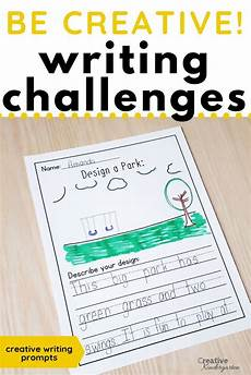 addition worksheets with pictures 8756 be creative writing prompts for kindergarten kindergarten on all about kindergarten 8756