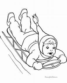 fun coloring pages for kids coloring pages for kids