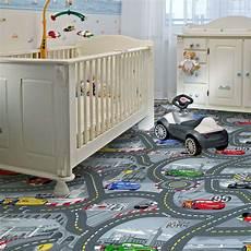 teppichboden kinderzimmer teppichboden kinderzimmer meterware caseconrad com