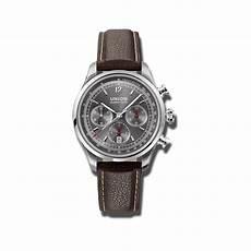 union glashütte uhren union glash 252 tte belisar chronograph uhren kaufen brogle