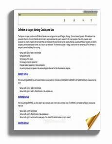 download car manuals pdf free 2011 chevrolet volt parking system chevrolet volt opel era 2012 service manual