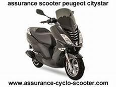 assurance scooter 50cc pas cher assurance scooter peugeot citystar 50cc pas cher