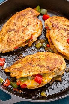400 best easy chicken recipes images pinterest