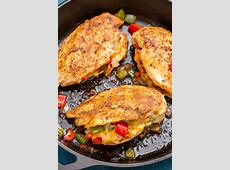 125 Surprising And Simple Chicken Dinner Recipes   Simple
