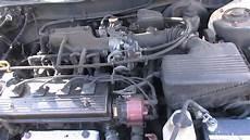 small engine service manuals 1992 geo prizm regenerative braking how to adjust idle 1996 geo prizm aliexpress com buy idle air control valve iac iacv 22270