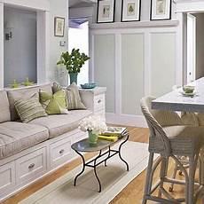 divani in muratura divano in muratura idee di design per la casa