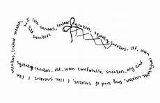 concrete poetry worksheets printable 25341 poetry slam theroommom