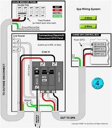 12 3 wire diagram for 220 3 wire 220