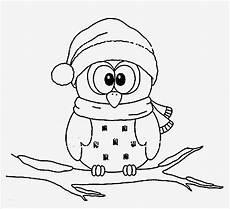 fensterbilder winter vorlagen zum ausdrucken wunderbar pin