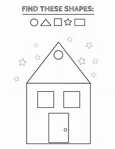 shapes worksheets free printable 1021 free printable shapes worksheets coloring pages and tracing shapes