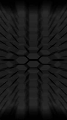 schwarz013 kostenloses handy hintergrundbild