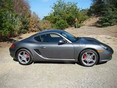 how to fix cars 2010 porsche cayman on board diagnostic system purchase used 2010 porsche cayman s coupe 2 door 3 4l in