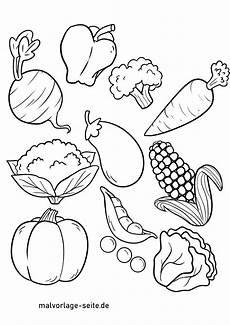 Malvorlagen Obst Quiz Ausmalbilder Essen Ausmahlbilder Club