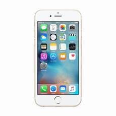 iphone 6 64 giga apple iphone 6s 64 go 4 7 or smartphone achat