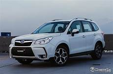 subaru forester diesel 2017 subaru forester diesel news reviews msrp ratings with amazing images