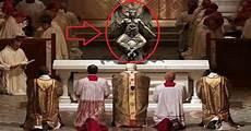 illuminati ritual the vatican illuminati rituals inside