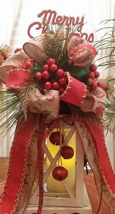 yippee ki yo ki yay merry cowboy christmas burlap looking merry christmas ribbon and and