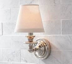 17 best images about bath gt sconces pinterest chrome finish traditional and satin