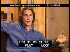 christian bale swing christian bale on and swing 1990 s 93045