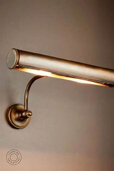 solid brass picture light assorted finishes interior wall lights wall lights traditional