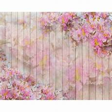 7x5ft Flower Board Photography Backdrop hellodecor polyster 7x5ft damask flower board photography