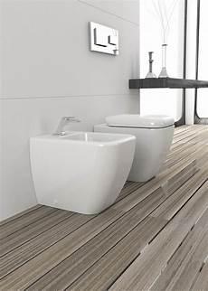 vaso bagno bagno completo filomuro area wc bidet e lavabo da appoggio