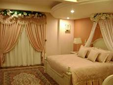 bride groom wedding room decoration bedroom decoration