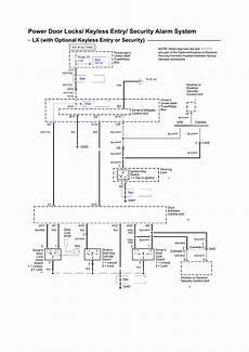 95 honda accord wiring diagram accord wiring diagram vfr 750 95 honda stereo
