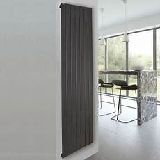 radiateur acova fassane premium vertical radiateur