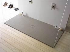 doccia in resina casa moderna roma italy piatto doccia in ardesia
