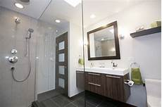 Bathroom Ideas Lighting by Spa Bathroom Lighting Ideas Picture From Archway