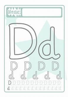 Malvorlagen Vorschule Word Buchstaben Druckvorlage F 252 R Kinder Buchstaben