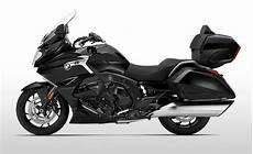 2019 bmw k1600b grand america bob s bmw motorcycles