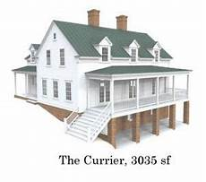 russell versaci house plans pennywise houseplans by russell versaci the currier
