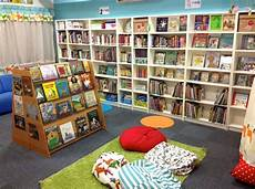forex books library kids children s library puchong welcome