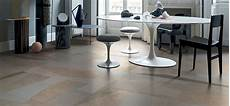 pavimenti in ceramica per interni home ceramica bardelli