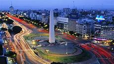 de argentina flights to buenos aires argentina from 571 50 airfare to buenos aires search and booking