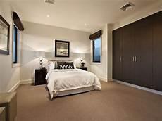 Carpet In Bedroom Ideas by Beautiful Bedroom Ideas In 2019 House Decor Ideas