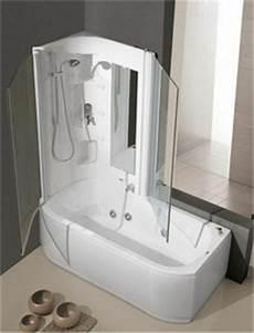 combinato vasca doccia vasche idro combinata doccia stilbagnocasa srl