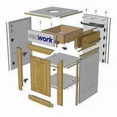 logiciel de cration de meuble 3d gratuit gallery of logiciel de cration de meuble 3d gratuit
