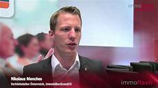immoscout24 neues immobilien forum