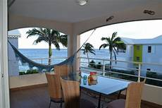 appartement a vendre guadeloupe location appartement guadeloupe