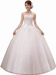 ball gown wedding dress amazon store lovevisalife