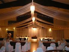 gymnasium decorations wedding receptions wedding reception decoration transforming a