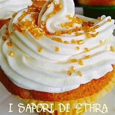 crema pasticcera panna e mascarpone cupcake con crema pasticcera e frosting al mascarpone