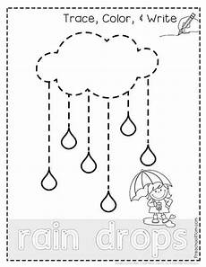science tracing worksheets 12416 weather tracing pages weather activities preschool weather theme tracing worksheets preschool