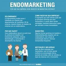 marketing interno endomarketing por que sua empresa deve investir em